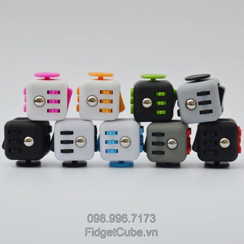 Anh-that-Magix-Fidget-Cube.jpg