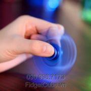 Fidget Spinner Trinity (2)