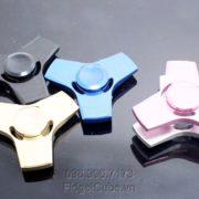 Fidget Spinner Trinity Vietnam (1)
