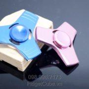 Fidget Spinner Trinity Vietnam (10)