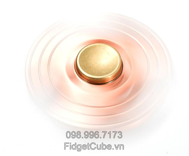Fidget Spinner Trinity Vietnam (9)