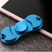 Fidget TBS Torqbar Blue (1)