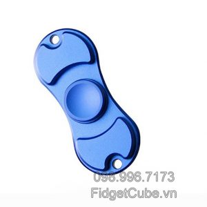 Magix™ TBS Spinner - Blue