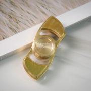 HPS Spinner 2 Cánh - Full Brass