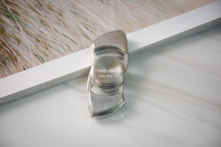 HPS Hyperstone Spinner Vietnam – Inox H1