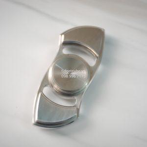 HPS Spinner 2 Cánh - Full Inox