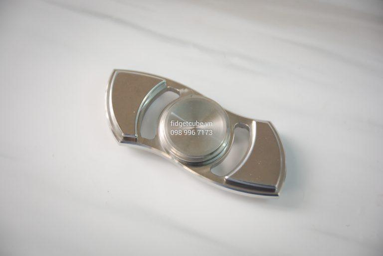 HPS Hyperstone Spinner Vietnam – Inox H4