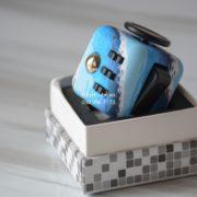 Magix Fidget Cube Vietnam – 10