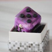 Magix Fidget Cube Vietnam – 13