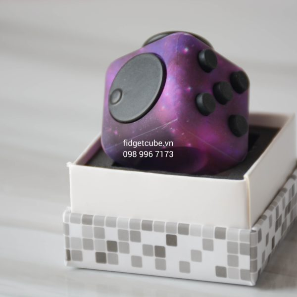Magix Fidget Cube Vietnam – 14