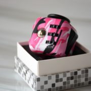 Magix Fidget Cube Vietnam – 15