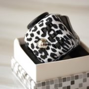 Magix™ Fidget Cube - Leopard