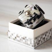 Magix Fidget Cube Vietnam – 2