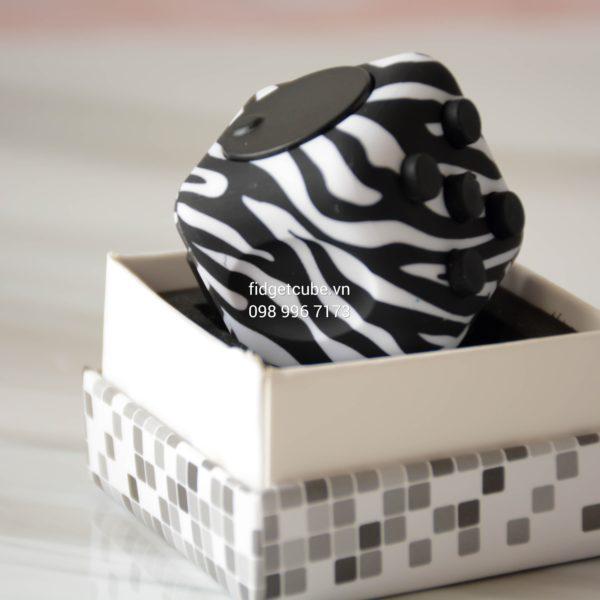 Magix Fidget Cube Vietnam – 22