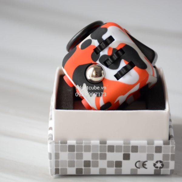 Magix Fidget Cube Vietnam – 3