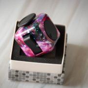 Magix Fidget Cube Vietnam – 33