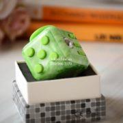 Magix Fidget Cube Vietnam – 34