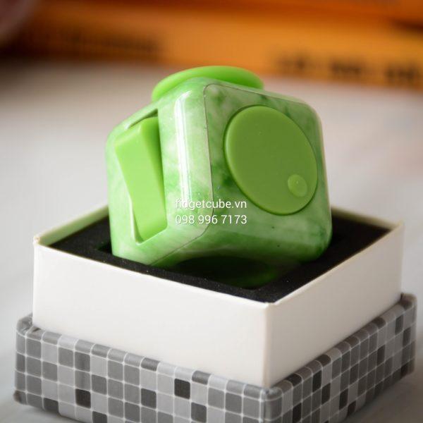 Magix Fidget Cube Vietnam – 35