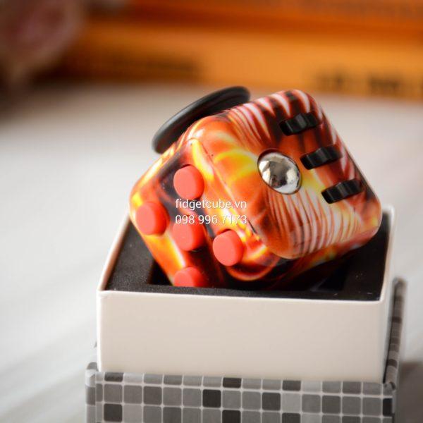 Magix Fidget Cube Vietnam – 36