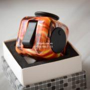 Magix Fidget Cube Vietnam – 37