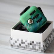 Magix Fidget Cube Vietnam – 7