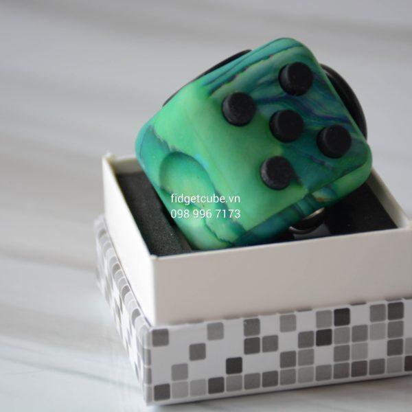 Magix Fidget Cube Vietnam – 8