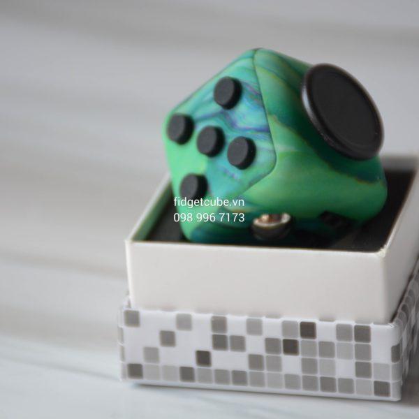 Magix Fidget Cube Vietnam – 9