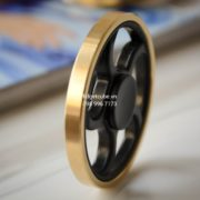 Spinner Vietnam – Wheel Spinner chinh hang – 13