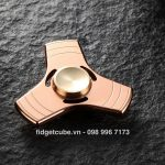 Trinity Spinner Dong Copper H1