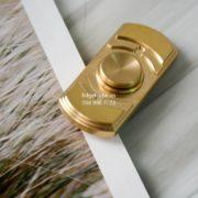 Vorso Flat Wing Spinner Vietnam – 1