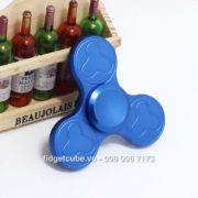 Magix™ Blossom Spinner - Blue