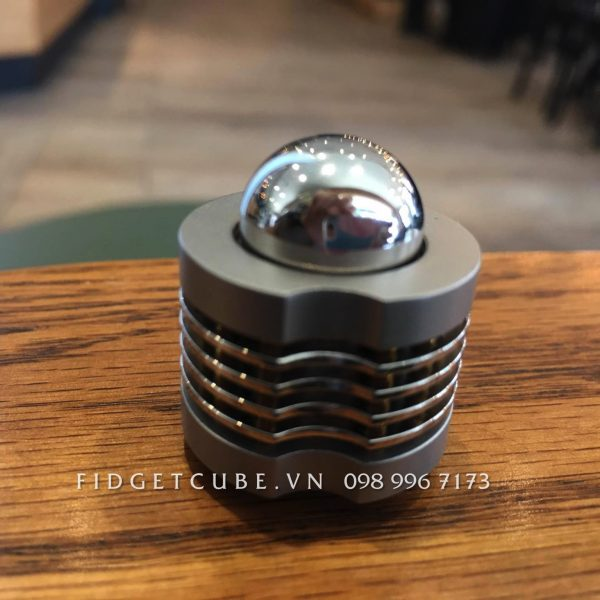 FEGVE Electric Box Spinner Vietnam H6
