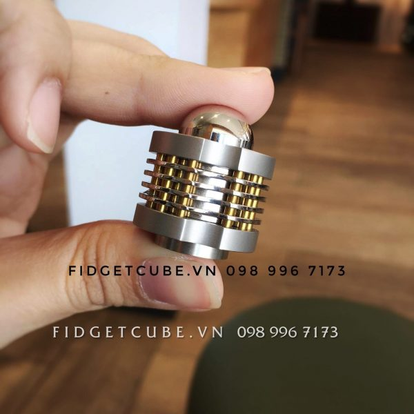 FEGVE Electric Box Spinner Vietnam H7