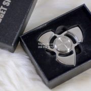 Hyperstone HPS Spinner Stainless Steel 3 Canh H2