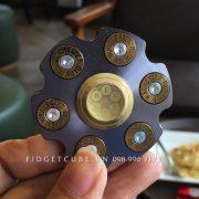Roulette Spinner Vietnam H1