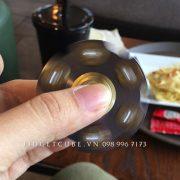 Roulette Spinner Vietnam H5