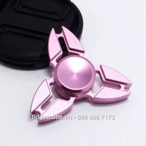 Magix™ Sakura Spinner 3 Cánh - Blue