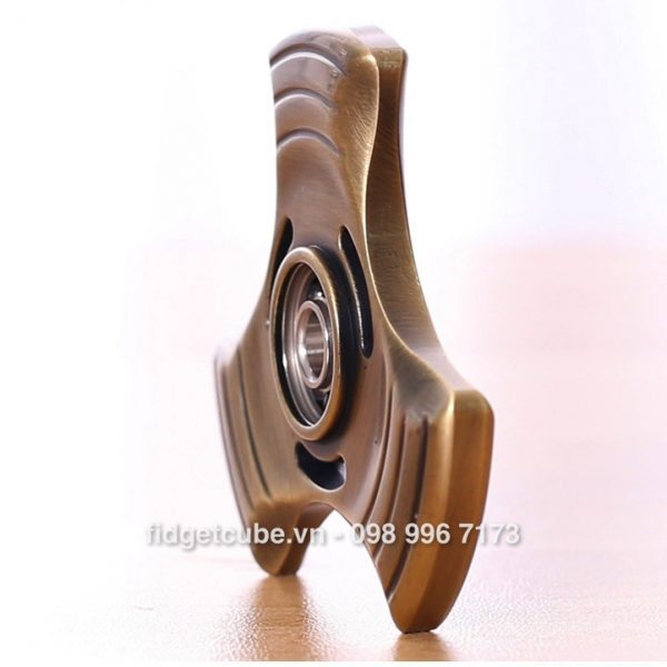 Trinity Spinner Dong Gia Co H2
