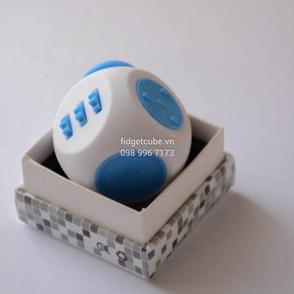 fidgetcube.vn-3183