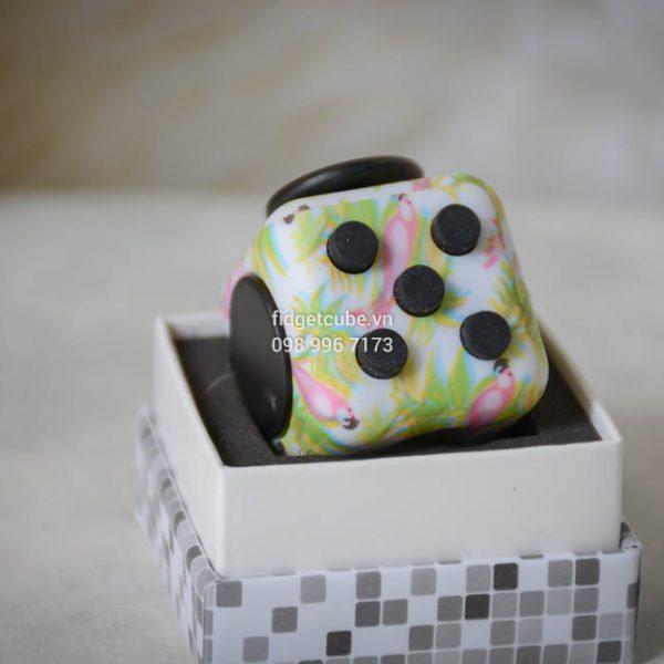Birdy Fidget Cube (1)