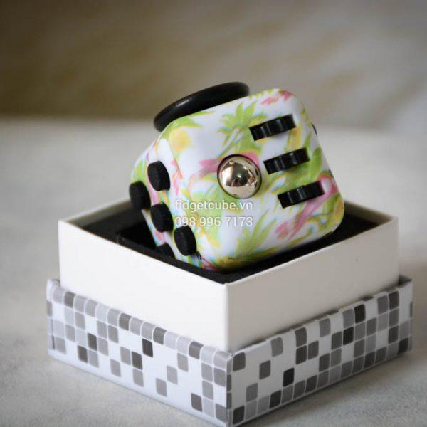 Birdy Fidget Cube (2)