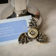 Dragon Eye Spinner Gold (1)