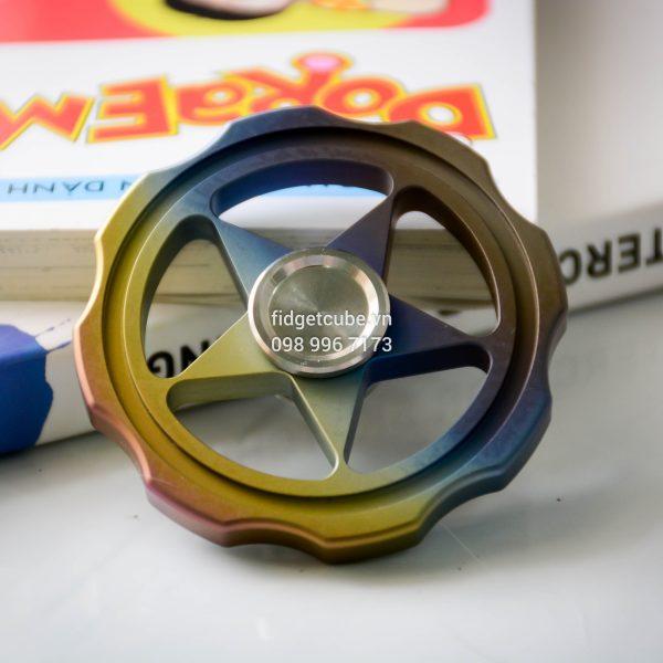 Elite Spinner ET6 Hand Fidget EDC (4)