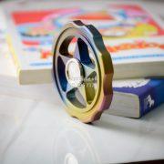 Elite Spinner ET6 Hand Fidget EDC (8)