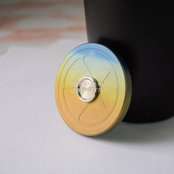 Elite Spinner Titanium ET4 (2)