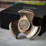 FEGVE Titan Spinner Chinh Hang Stubby Maya dieu khac (11)