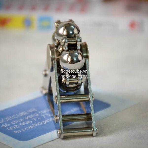 FERRIS Spinner Desktop Toy (5)