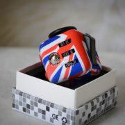 Fidget Cube UK (1)
