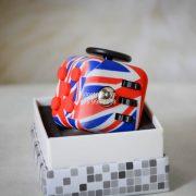 Fidget Cube UK (2)