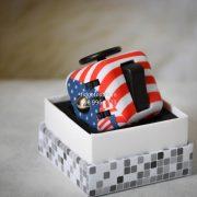 Fidget Cube Vietnam USA (4)